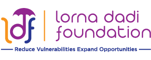 Lorna Dadi Foundation